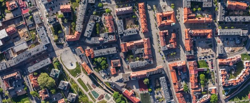 budynki_mieszkalne