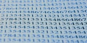 czyszczenie danych adresowych