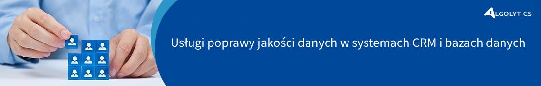 jakość_danych_usługi