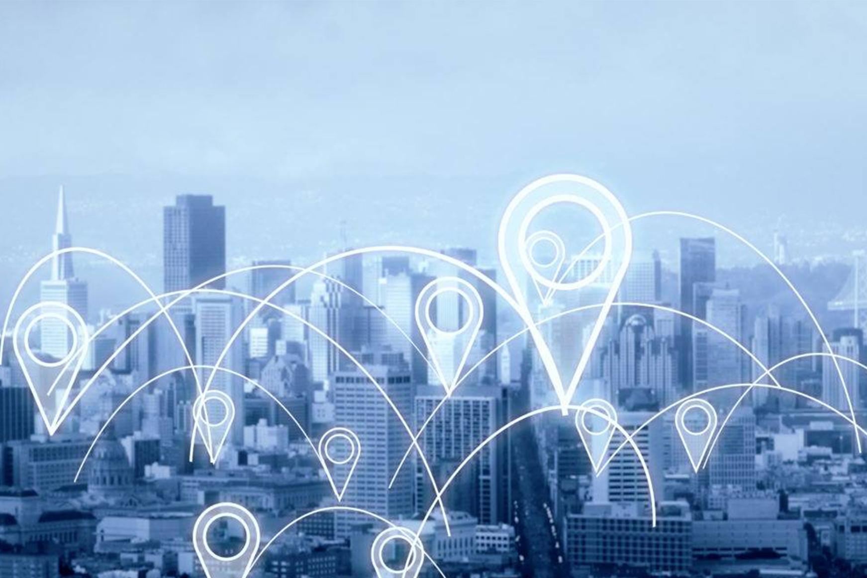 Standaryzacja danych adresowych - demo